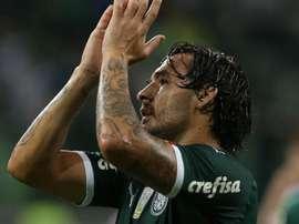 Saiba tudo sobre a estreia do Palmeiras na Libertadores. Goal
