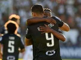 Danúbio 2 x 2 Atlético-MG: Ricardo Oliveira salva o Galo!