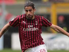 Il Milan rifiuta l'offerta del Napoli. Goal