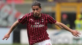 Rodriguez nel mirino del PSV. Goal