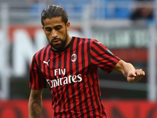 La lista dei convocati del Milan. Goal