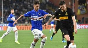 Inter-Sampdoria si potrebbe giocare il 4 o 5 marzo: slitta la Coppa Italia?