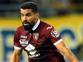 Goal del Torino o Autogol? Goal