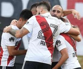 Conheça o Estudiantes, adversário do Grêmio nas oitavas de final da Libertadores
