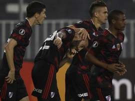 Copa Libertadores Review: River Plate advance, Boca Juniors held.