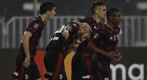 Copa Libertadores Review: River Plate advance, Boca Juniors held.