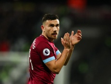 Insulti agli addetti all'antidoping: Snodgrass indagato dalla Football Association.