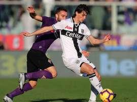 Mancini pensa a Inglese per l'attacco azzurro. Goal