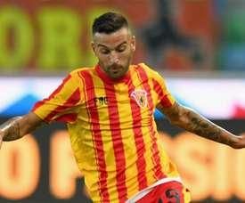 Napoli, Roberto Insigne riscattato dal Benevento. Goal