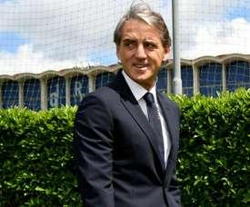La FIGC offre il Centro Tecnico di Coverciano. Goal