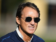 Italia agli Europei, il campionato potrebbe finire prima: infrasettimanale a febbraio?