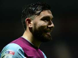 Snodgrass scored once and assisted another as Villa beat Preston. GOAL