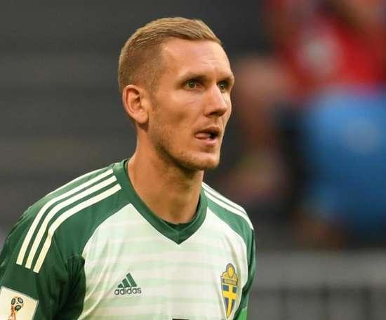 Acabou a saudade: Roma encontra substituto para Alisson. Goal