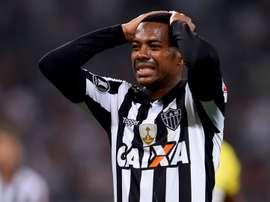 Primeiro time brasileiro a ser eliminado por uma equipe da Bolívia. Goal