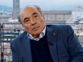 Coronavirus, allarme Commisso: '8-10 positivi nel mondo Fiorentina'. Goal