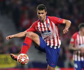 Rodri has signed for Manchester City. GOAL