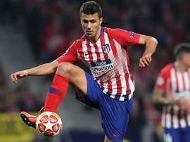 Guardiola dodges Rodri question and rules out Asensio move. Goal