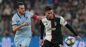 Juventus, contro l'Udinese per mettere pressione all'Inter: Bentancur titolare