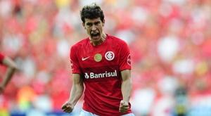 Rodrigo Dourado no Flamengo? Jesus já tentou contratá-lo antes. Goal