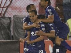 Huracán 0x1 Cruzeiro: Rodriguinho garante vitória na estreia da Libertadores