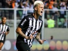 Galo bate o Ceará de virada, Inter vence o Vasco e sobe para quarto