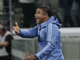 O Palmeiras foi derrotado na visita ao Sport. Goal
