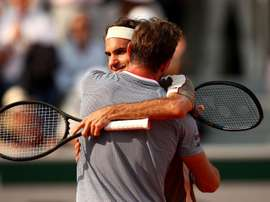 Federer and Wawrinka could win the Davis Cup, Sommer could win the Nations League. GOAL