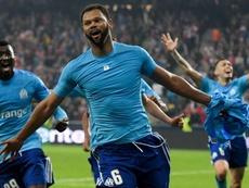 Rolando espère rejouer en novembre. Goal