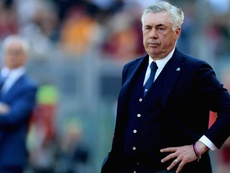Ancelotti: 'James trattativa aperta, Elmas ai dettagli'