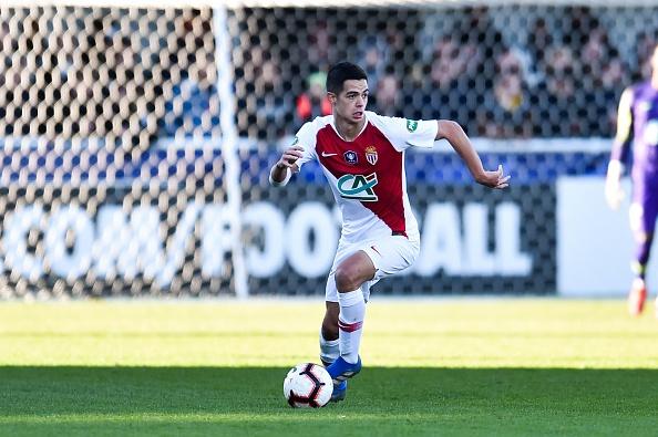 Brest va recruter Romain Faivre. Goal
