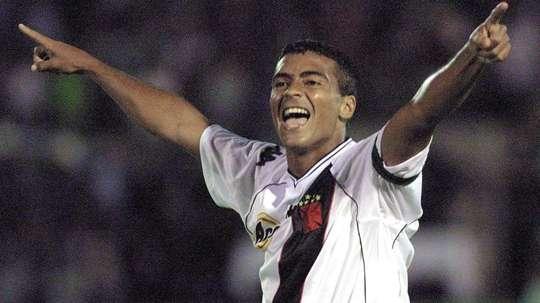 O campeonato carioca está repleto de história. Goal