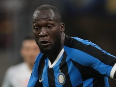 Ba slams Serie A racists and calls for exodus as Belgian FA rallies behind Lukaku. GOAL