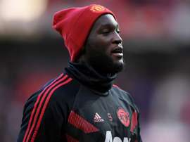Agent confirms Inter want Lukaku, but he won't be easy to get. GOAL