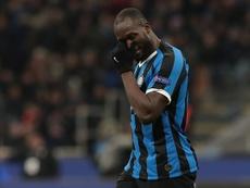 Inter-Barcellona, Capello incolpa Lukaku: 'Non può sbagliare tre volte davanti al portiere'