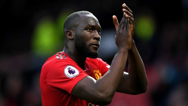 New Inter signing Lukaku backed to adjust to Serie A by ex-boss Villas-Boas. Goal
