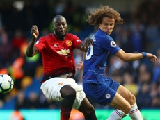 Deadline Day: Lukaku and David Luiz close in on Inter and Arsenal moves. GOAL