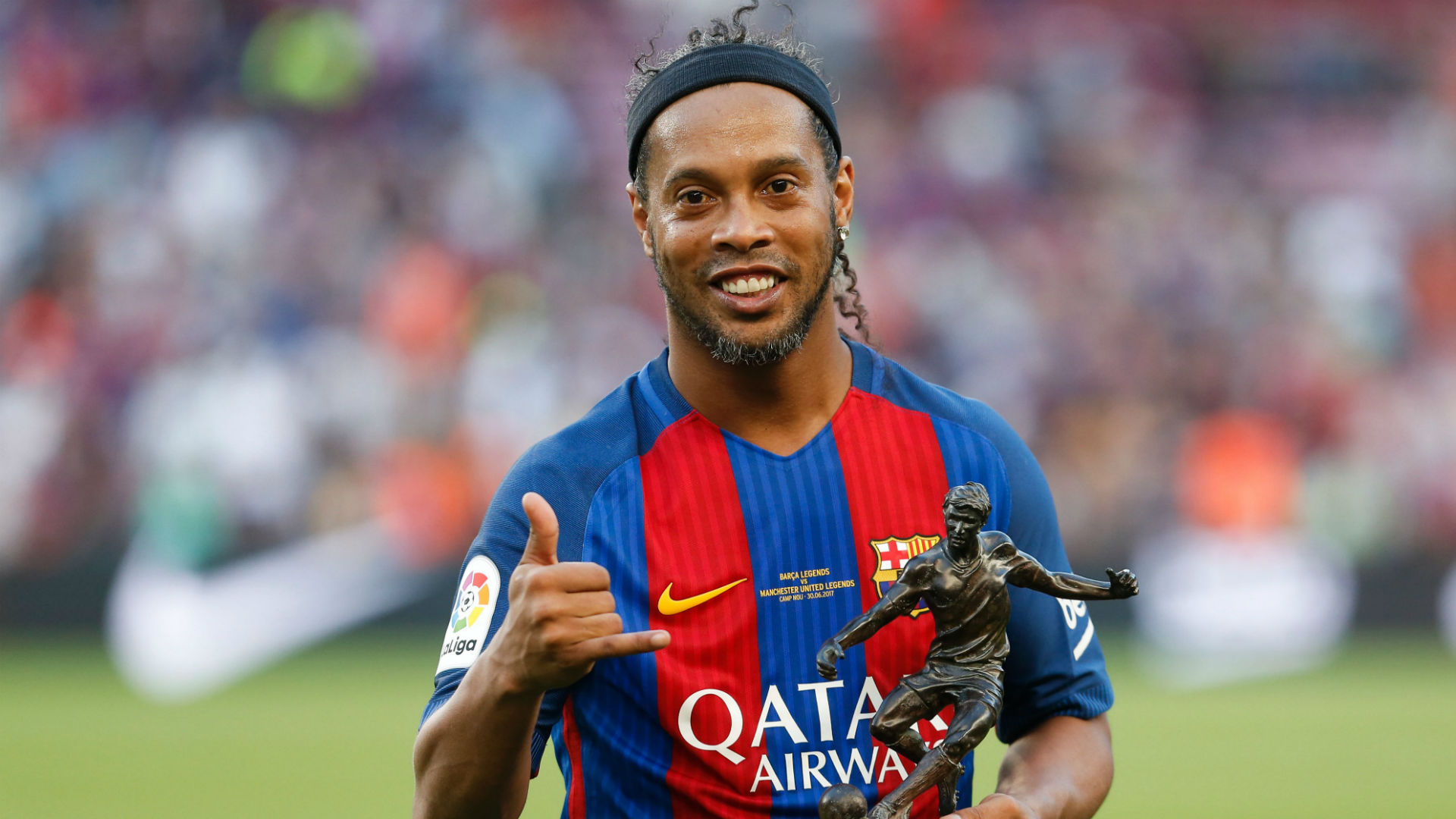 goal_ronaldinho-barcelona-manchester-uni
