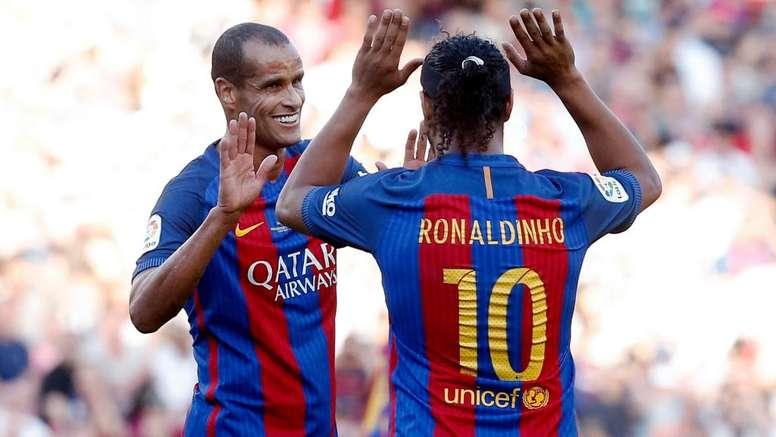 Quais jogadores venceram Copa do Mundo, Champions League e Bola de Ouro? Goal