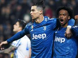 Juventus, parte la missione Lione: Sarri verso la conferma del 4-3-3