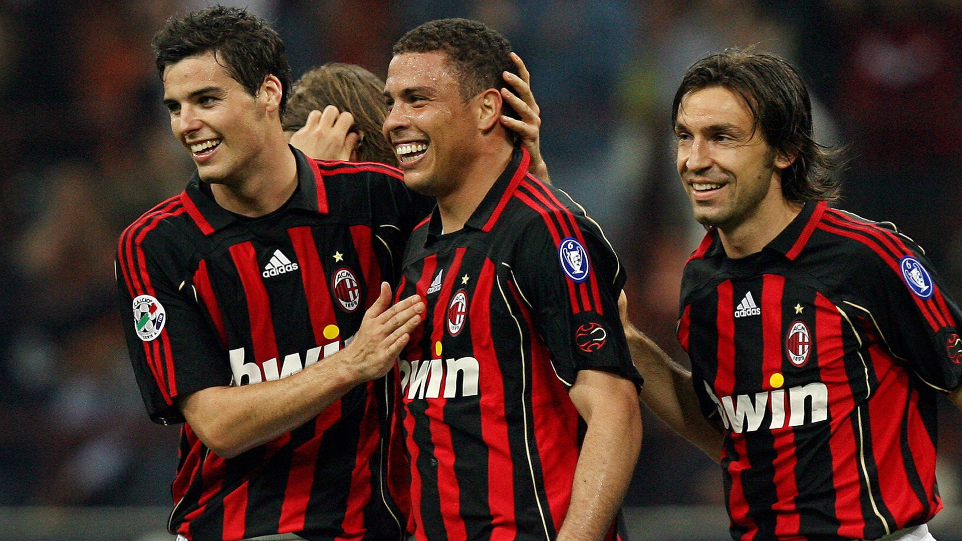 Ronaldo was an absolute phenomenon, says Ancelotti - BeSoccer