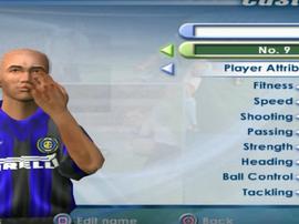 Curiosidades sobre o FIFA. Goal