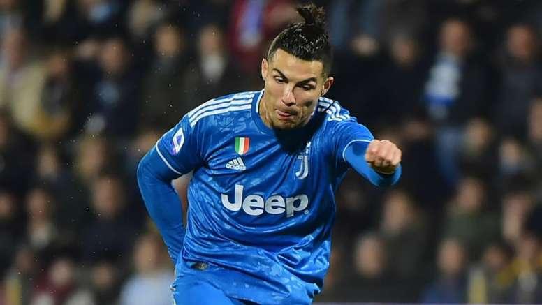 Le pagelle di SPAL-Juventus. Goal