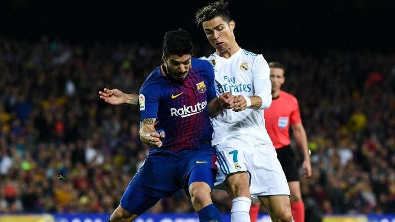 Former Premier League stars tend to favour a move to La Liga. GOAL