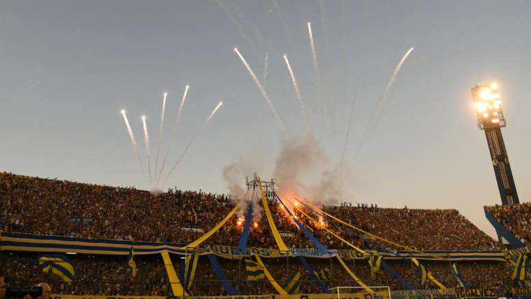 Coronavirus: Rosario Central in cup action, PSL into semi-finals - Tuesday's sporting picks