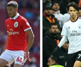 Paratici a Lisbona per Ruben Dias e Joao Felix. Goal