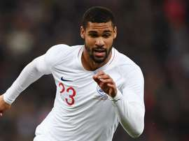 Ruben Loftus-Cheek will be unavailable for the Nations League finals. GOAL