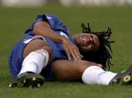 The last time Chelsea suffered back-to-back defeats by 3 goals was in 1995. GOAL