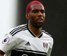 Babel could be making a move for Galatasaray. GOAL