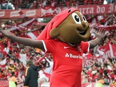 Por que o Saci-Pererê é mascote do Internacional? Goal