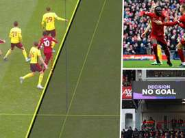 Novità sul fuorigioco: possibile il ritorno della 'luce' tra difensore e attaccante. Goal